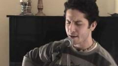 Carrie Underwood - So Small (Boyce Avenue acoustic cover)