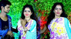 Moryawanshi Deepak D.K - Barah Aana Hamar Ha