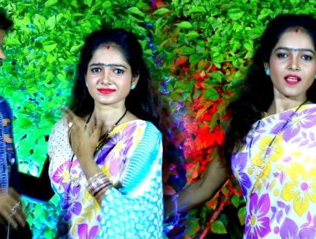 Moryawanshi Deepak D.K Music Photo