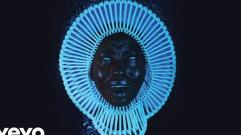 Childish Gambino - The Night Me and Your Mama Met ft. Gary Clark Jr. (Audio)