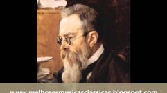 The Best of Korsakov