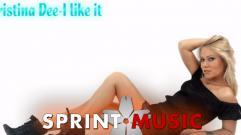 Cristina Dee - I Like It