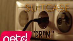 Suitcase - Dram