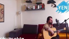 Cihan Mürtezaoğlu - Elbet Bir Gün Buluşacağız (Akustik Video)