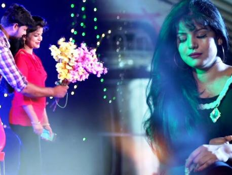 Naina Sharma Music Photo