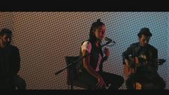 Firuze - Sanma ki (Akustik)
