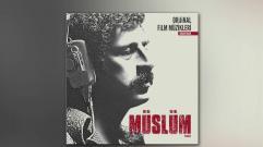 Timuçin Esen - İsyankar (