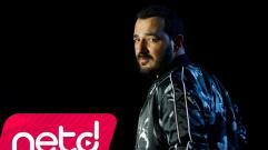 Ahmet enes - Sır