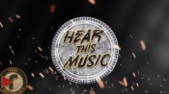 De La Ghetto, Ozuna, Nengo Flow, Luigi 21 Plus, Alexio, Pusho -Todas En Fila (Remix)