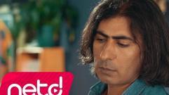 Murat Kılıç - Kime Gittin