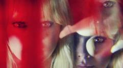 Chromatics - House of Dolls