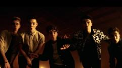 Why Don't We - Taking You