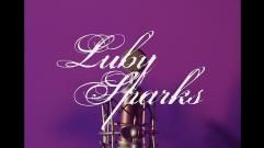 Luby Sparks - Perfect