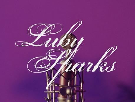 Luby Sparks Music Photo