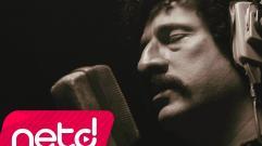 Timuçin Esen - İtirazım Var (Müslüm Baba Film Müziği)
