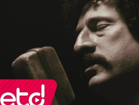 Timuçin Esen Music Photo