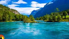 Relaxing Spa Music, Music for Stress Relief, Relaxing Music, Meditation Music, Soft Music