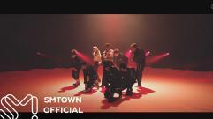 EXO 엑소 - 節奏 (Tempo)
