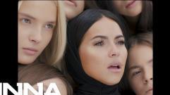 Inna - Ra