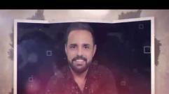 Hussen Alsayag - Hatha Ashqe  | حسين الصايغ - من هذا عشكي - اوديو