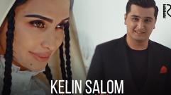 Oazis - Kelin salom | Оазис - Келин салом
