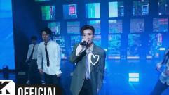 B.A.P - Annoying(짜증이 나) (Feat.Zelo)