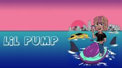 Lil Pump - What You Gotta Say (ft. Smokepurpp) (Audio)