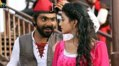 Hey Naatu Kodi Video Song  | Chennai Chinnodu Latest Telugu Movie Songs 2018