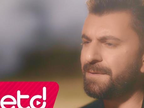 Özgür Şahin Music Photo