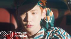 KEY 키 - Forever Yours (Feat. 소유)