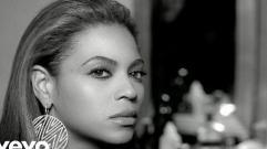 Beyoncé - Si Yo Fuera Un Chico (Subtitles)