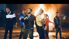 DJ Luian, Mambo Kingz & Anuel AA - Bubalu (feat. Becky G & Prince Royce)