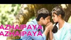 Azhaipaya Azhaipaya Video Song | Kadhalil Sodhapuvadhu Yeppadi | Siddarth, Amala Paul