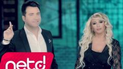Başak Dalveren feat. Murat Kurşun - Laril Lira