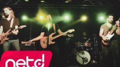 Zeplin Band - Haydi Doldur