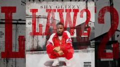 Shy Glizzy - Prey for Me (Glizzy Day 2013)