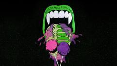 Lil Pump - Multi Millionaire (feat. Lil Uzi Vert) (Audio)