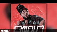 Bololó - Kevin Florez (Audio)