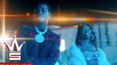Asian Doll Feat.Gucci Mane & Yung Mal