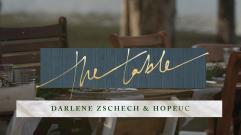 Darlene Zschech & HopeUC - The Table