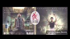 Turgay Başyayla - İskender Boğazı (Şıngır Mıngır) (Remix)
