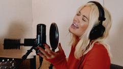 Rita Ora - Let You Love Me (Acoustic)