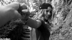 Constantinne & Felten - Weekend (Original Mix) [Video Edit]
