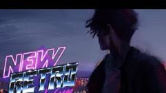 Violette Wautier - Drive (Wayfloe Remix)