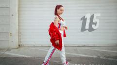 Bhad Bhabie - Affiliated (feat. Asian Doll) (Audio)