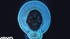 Childish Gambino - Terrified (Audio)