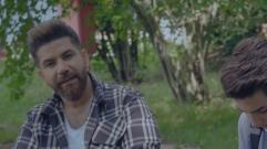 Hussam Kamil - Wala Thkra  | حسام كامل - ولا ذكرى - فيديو كليب