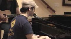 Linkin Park - Shadow of the Day (Boyce Avenue piano acoustic cover)