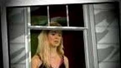 Hilda - Knocking On Your Door