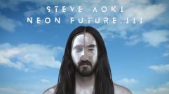 Steve Aoki - Noble Gas (feat. Bill Nye)